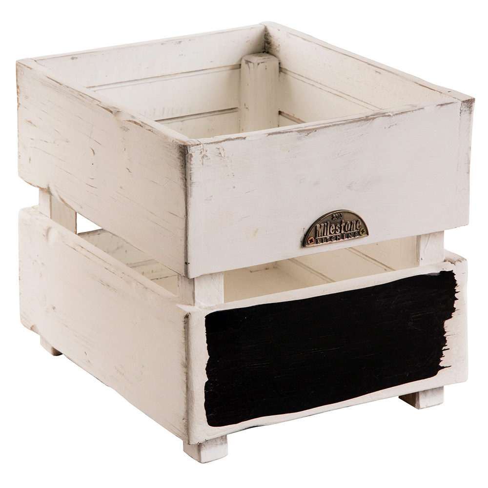 Mini Storage Unit